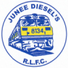 Junee Diesels