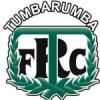 Tumbarumba Greens