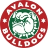 Avalon Bulldogs