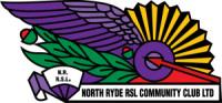 Eastwood Rugby Club Wings Restaurent