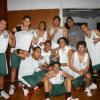 CI Youth Men's Development Team