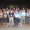 OSFO Members Photo