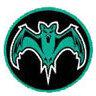 UTS Bats