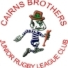 Brothers (Cairns) JRLFC