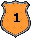 Level 1 Badge