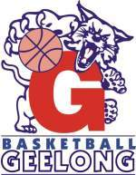 Basketball Geelong