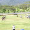 Fiji testing Samoan defence