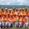 PNG Mens