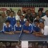 Team Samoa