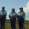 Fiji Womens Team