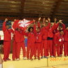 Wallis and Futuna celebrates victory
