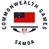 Samoa in the Commonwealth