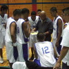 CNMI receives Intructions from the Coach