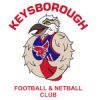 Keysborough Burras