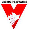 Lismore Swans