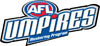AFL Umpires