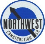 Northwest Construction