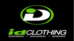 ID Clothing