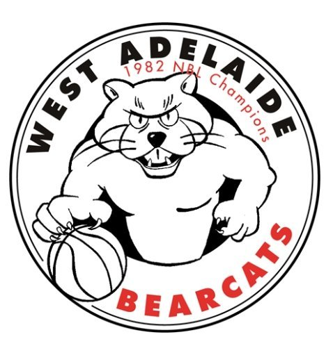 The Bearcats Club Song West Adelaide Bearcats Sportstg