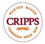 CRIPPS