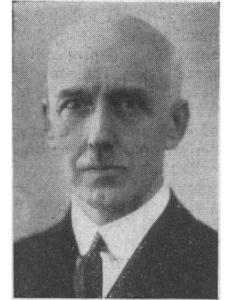 Sir John Goodwin