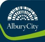 Albury City Logo
