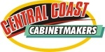 Central Coast Cabinetmakers