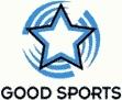 Good Sports Level 3