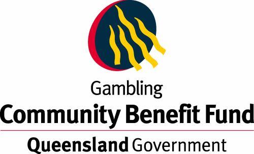 Community benefit gambling monte casino coupon code