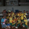 Meyuns Elementary School Lady Dolphins 2009 Girls Elementary School Champions