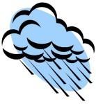 Wet Weather Phone Line