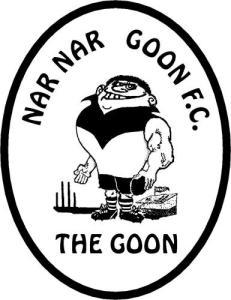 Goon logo