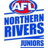 AFL NRJ