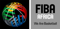 FIBA Africa Logo
