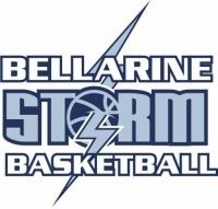 Bellarine Storm
