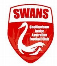Shellharbour Swans