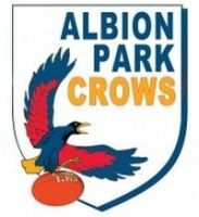 Albion Park Crows JAFC