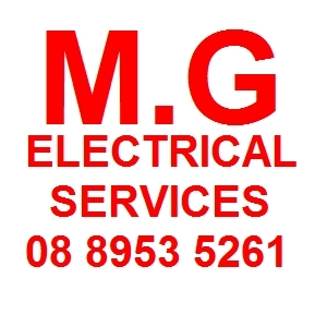 MG ELECTRICAL