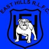 East Hills Bulldogs