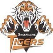 Greenacre Tigers