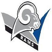 Moorebank Rams