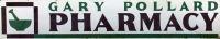 Gary Pollard Pharmacy