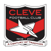Cleve