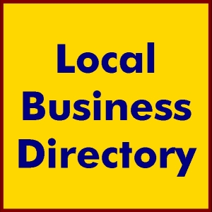 Local Business Directory  Banyule Afc  Fox Sports Pulse. 15 Traffic Signs. June 8 Zodiac Signs Of Stroke. Happy Hour Signs. Sacrament Signs Of Stroke. Influencers Signs. Advert Signs. Vegetarian Signs Of Stroke. Outfit Signs