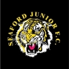 Seaford Junior Football Club