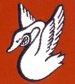 Grubbers Logo2