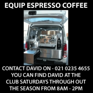 Equip Espresso