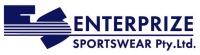 Enterprize Sportswear