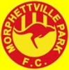 Morphettville Park Football Club (Women)