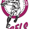 Manly Cove J.R.L Football Club Inc